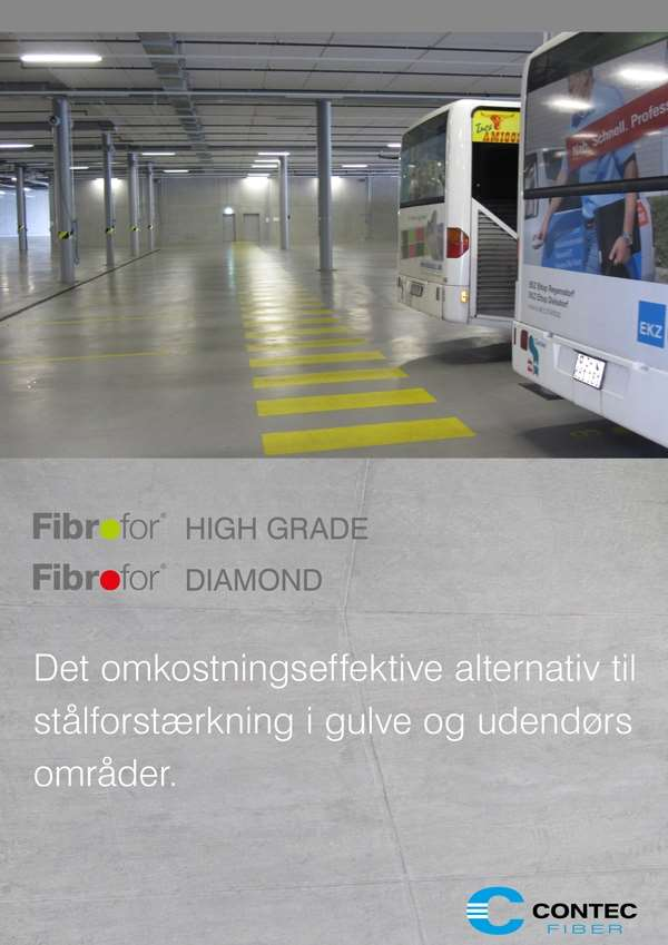 industrial-floor-fibrofor-high-grade_diamond-dk-1