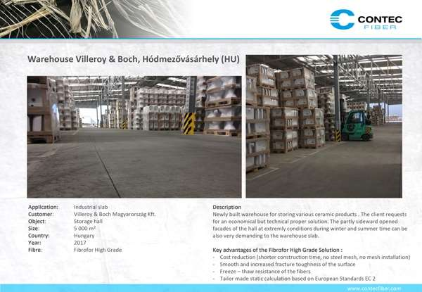object_report_warehouse_villeroy_boch_highgrade-en